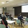 平成29年度 第26回島根県医療関係機関等図書館(室)懇談会総会を開催しました