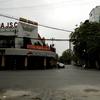 ベトナム ハイフォン市 生活情報 マッサージ