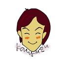 Kohyuzuの泰然自若【好きなことだけ100%】