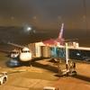 韓国日帰り旅行の可能性を広げた Peach MM1009~MM1008便 搭乗記