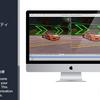 【Unity】Scene ビューのカメラと Game ビューのカメラの位置や向きを同期できる「Editor Camera Align Tool」紹介(無料)