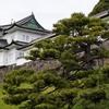 検疫小話 ―最後の長崎奉行の記憶―