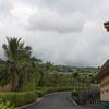ハワイ島旅行の思い出(到着日散策編)