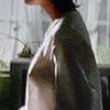広末涼子19歳の美乳!