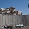 【パレスチナ自治区行ってきた】壁の奥には、ヤバイ世界が待っていた。ベツレヘム、ヘブロン観光。