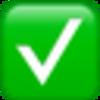 210115学習アウトプット AWS:高可用性の定義【コンピューティングサービス】