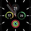 ★悲報★ Apple WatchSeries5のバッテリーがモリモリ減る件について…〜Series4と同等…ではない! Series5に2日目は無し…〜
