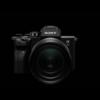 世界初6100万画素 裏面照射型フルサイズセンサー搭載! SONY 新型フルサイズミラーレスカメラ α7R IV を発表!