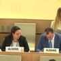 第43回人権理事会:ミャンマーにおける人権状況に関する双方向対話を開催し、シリアにおける人権状況に関する双方向対話を終結/人権高等弁務官、北朝鮮およびベネズエラに関する口頭報告を発表、理事会の注意を要する人権状況に関する一般討論を開始