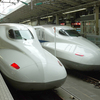 関西から東京に行くには何でいくのがお得か?