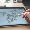 漫画家として働くためにはどうすればいいの?必要なスキルや就職する方法を紹介