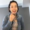 Minisaki 詳細プロフィール