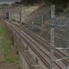 グーグルマップで鉄道撮影スポットを探してみた 郡山駅~福島駅間
