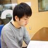 1月23日 ラジオ番組「レコメン!」さん