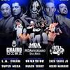 LUCHA MEMES・MDA・CMLLがナウカルパンで激突!