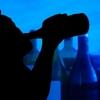 もう飲み会で酒を飲んではいけない!! 断酒で15のメリット!!