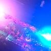 藤木愛|アキシブProject 185本目LIVE(2020/11/22)