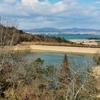 金上池(岡山県岡山)