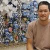 Jacob Hashimoto さん