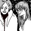 映画『雪の華』感想 難病悲恋ものというより岡田恵和脚本による『逃げ恥』男女逆の契約恋愛映画