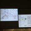 静岡県立掛川西高等学校 プロジェクトレポート まとめ(2020年5月28日)