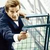 【放送情報】007/美しき獲物たち