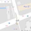 清心学園口(倉敷市)