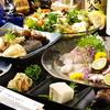 【オススメ5店】加古川(兵庫)にあるお酒が人気のお店
