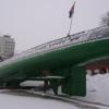 🚋s56潜水艦博物館@ウラジオストク🚋《ウラジオストク慰安旅行》