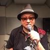 HOTLINE2017岡崎店ショップオーディションライブVol.3レポート