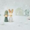 冬休み【暇だなんて言わせない!】おすすめの過ごし方10選