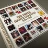 The Super Dance Classics 1974-1988 [3] Warner / Elektra Edition