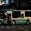 西武バス A4-783