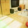 """【Unity】""""家具を動かせる"""" 部屋(ステージ)の見栄えを、出来る限り良い感じにする"""