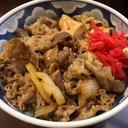 西新宿ぼっちランチBlog