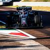 英国GP開催の運命は4月末に決まる