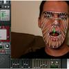 WEBカメラで利用できる顔認識技術まとめ(2015年4月)-その2