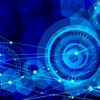IT系が苦しむDNS と DHCP について
