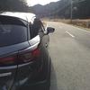 MAZDA CX-3購入記ー はじめてのドライブ「走る歓び」に偽りなし