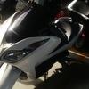 8月も終わりですね。今週末はやり残したバイクのエンジンオイルを交換しに行こうと予定しています。