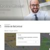 なぜGoogle Mapsの代わりにOpenStreetMapを使うのですか?