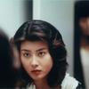 【ネタバレ】日本ホラーの原点!柳ユーレイの「ヤダーッ」!女優霊の感想【映画】