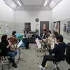 ひえづ村吹奏楽団第6回練習レポート