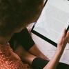 Chromebookの大きな利点は「Kindleが読みやすい」ことにある