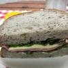 五穀ブレッド(gokoku-Bread)sandwich a recip【物を大切にする暮らし】#81