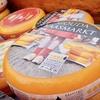 チーズの国オランダならではの観光イベント「ゴーダのチーズ市」