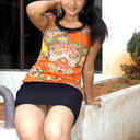 Independent Pune escorts call girls