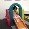 運動能力が高い子どもに育てたい