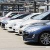 福祉車両・特選車・移動用車両なら低価格のカーリースがおすすめ