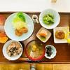 東城百合子先生のお料理教室へ